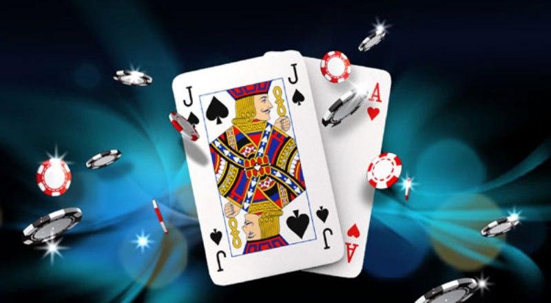 Trik Curang Main Judi Poker Online Terpercaya 2018