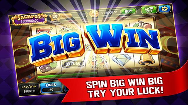 Mengenai situs Slot Game Zeus Slot
