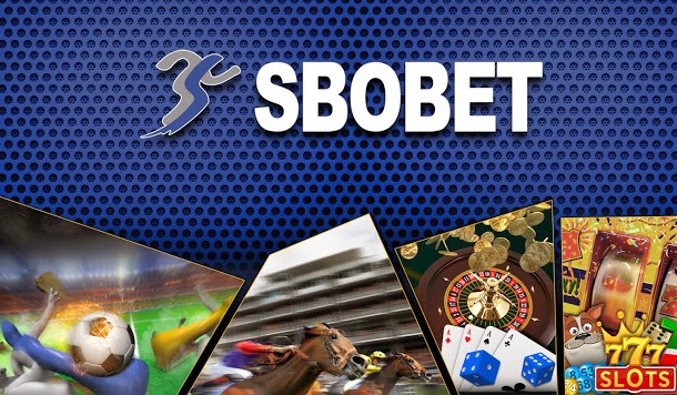 Game Judi Sbobet Casino