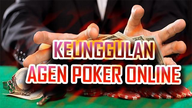 4 Trik Terbagus Untuk Sukses Judi Poker