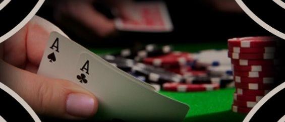 Alasan petaruh Ikut Taruhan Poker 88 Bergengsi !