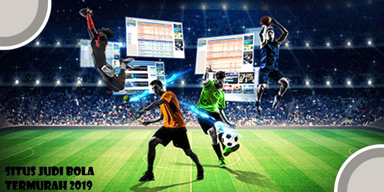 Tips Singkat Saat Bermain Judi Bola Agar Menang