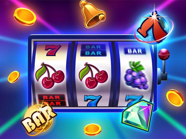 Langkah terbaik untuk mendapatkan jackpot slot