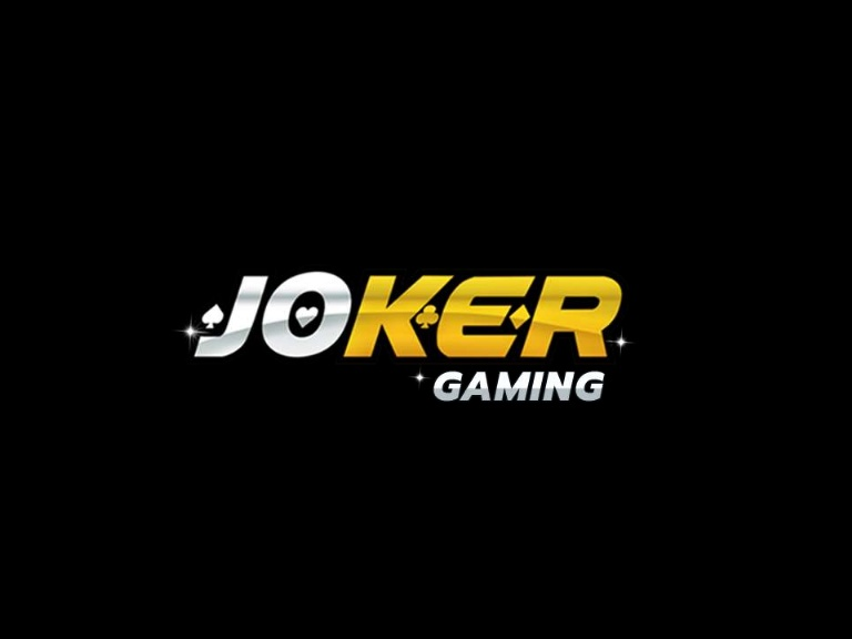 Agen Slot JOKER123 Terpercaya di Indonesia