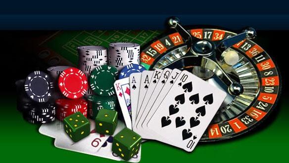 Situs Judi Sbobet Casino 338A