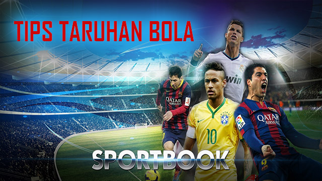 Persiapan Sebelum Menjalani Betting Bola Server 368 BET