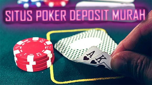 Caranya Akses Betting Poker Tanpa Modal