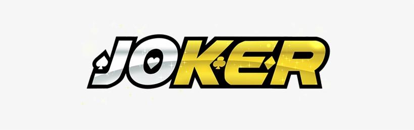 Agen JokerGaming Slot