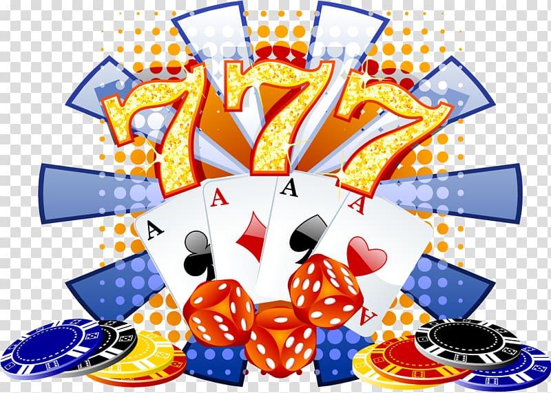 Cara Download Aplikasi Joker123 Gaming